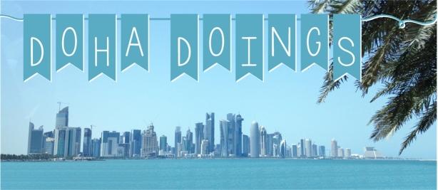 DohaDoings_header